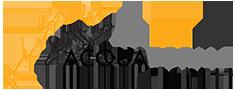 Academia Acqua Forma Fitness - logo